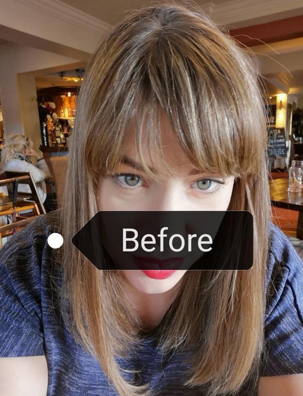 Garnier Nutrisse Permanent Hair Dye Light Brown 6