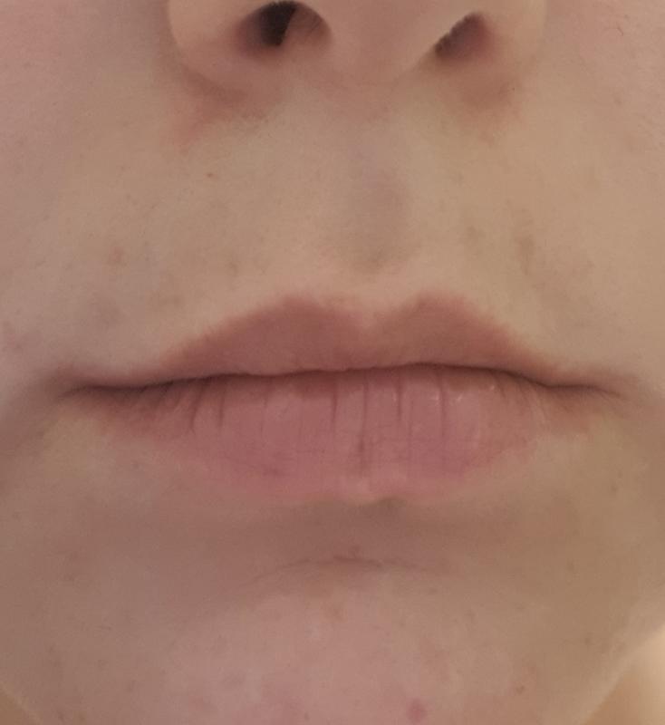 Nair Upper Lip Kit 2 X 20ml Toiletries Superdrug