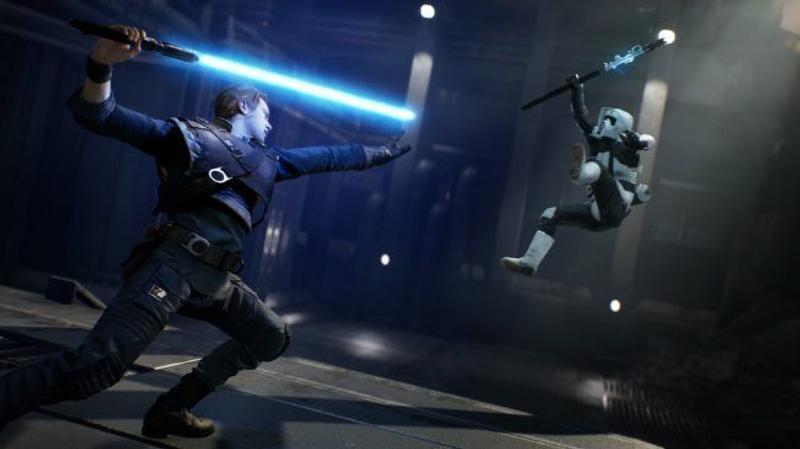 image #2 de Les fans de Star Wars vont être ravis