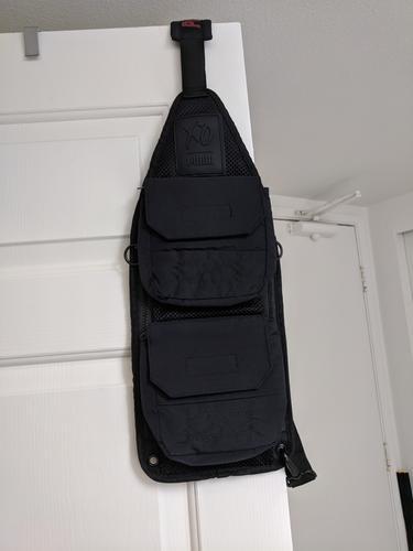 08f80d793d8 PUMA x XO X-Body Bag   PUMA PUMA x XO   PUMA United States