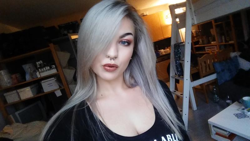 Haarfarben fur kurzhaarfrisuren