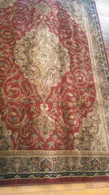 Nintendo Rug Top Market In China Highend Nepali Carpets Becoming & Nintendo Area Rug - Uniquely Modern Rugs