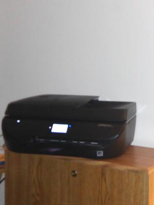 officejet 4650 aio printer walmart com