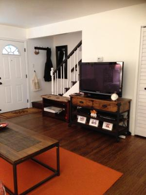 100 Living Room Sofa Cover White Whalen Tv Stand