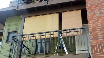 Walmart Window Blinds Trendy Decor Sliding Glass Door