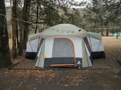 : swiss gear dome tent - memphite.com
