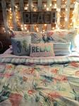 Better Homes And Gardens Beach Day 5 Piece Comforter Set