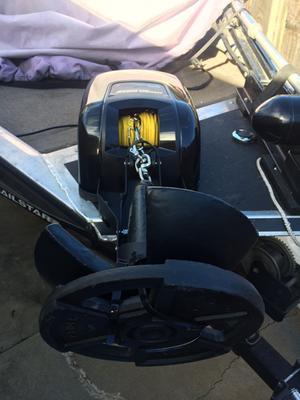 photo?client=walmart minn kota deckhand 40 lb electric anchor winch walmart com minn kota deckhand 25 wiring diagram at readyjetset.co