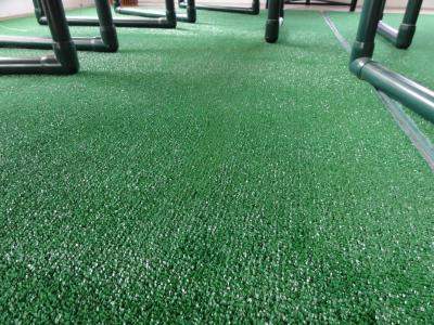 - Artificial Grass Carpet Rug, Multiple Sizes - Walmart.com