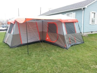 awesome canopy tent walmart with canopy tent walmart & Canopy Tent Walmart. Best Ozark Trail Person Room Split Plan ...