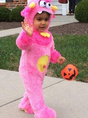 ... Walmart Infant Halloween Costumes Rubies Pinky Winky Infant Halloween Costume Walmart ...  sc 1 th 259 & 100+ [ Walmart Infant Halloween Costumes ]   146 Bat Clothing Images ...