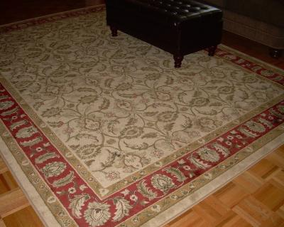 Better Homes And Gardens Rugs Bhbrinfo