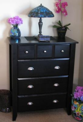 100 Ikea Dresser 4 Drawer Malm Diy Ideas