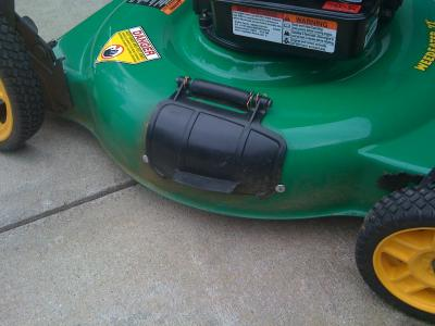 photo?client=walmart weed eater 22\