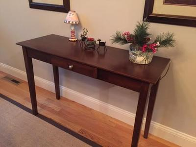 Amazing Winsome Wood Rochester Console Table Modern Coffee Tables And