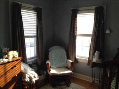 curtains ideas : 108 inch curtains walmart 108 inch curtains
