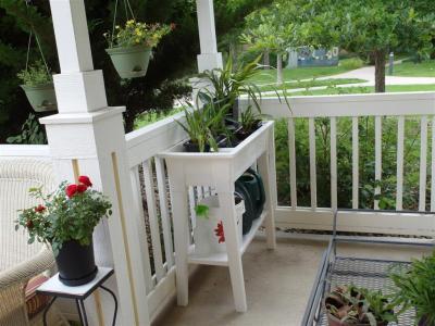 Adams Deluxe Garden Planter   Walmart.com