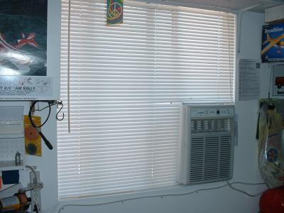 frigidaire ffrs1222q1 btu window air conditioner walmartcom