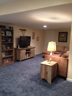 71 Walmart Better Homes And Gardens Tv Stand Better
