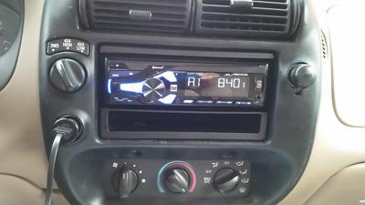 photo?client=walmart dual electronics xdm16bt high resolution lcd single din car stereo Aftermarket Radio Wiring Harness at gsmx.co