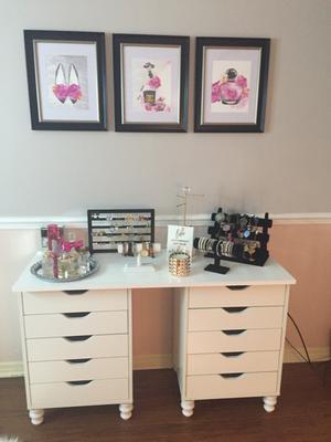 Makeup Table Halifax - makeup.aquatechnics.biz