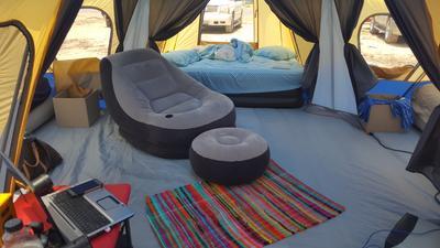Cabin Tents Walmart   Memphite.com