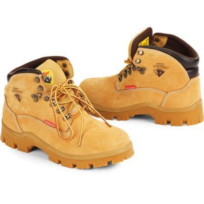 Herman Survivors - Men's Breaker Work Boots, Wide Width - Walmart.com