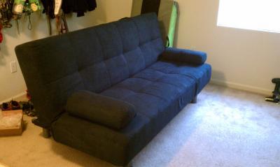 atherton home manhattan convertible futon sofa bed and lounger atherton home manhattan convertible futon sofa bed      rh   digitalstudiosweb