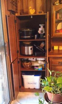 ... Mainstays Storage Cabinet Multiple Finishes Walmart ...