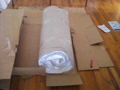 mattress in a box walmart. Mainstays Tight Top Pocket Spring Mattress Twin Walmartcom In A Box Walmart E