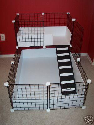 Whitmor Storage Cubes Black Set of 4 - Walmart.com