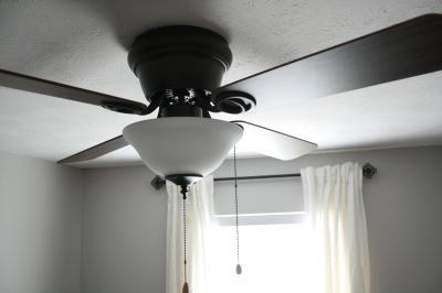 walmart ceiling fans with lights | campernel designs