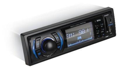 photo?client=walmart boss audio 612ua mp3 compatible solid state receiver, am fm boss 612ua wiring diagram at readyjetset.co