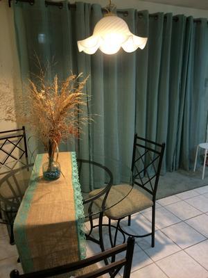 Better Homes And Gardens Semi Sheer Window Curtain