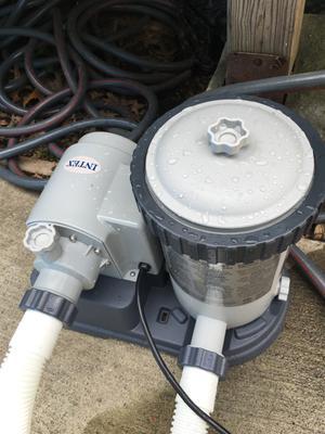 photo?client=walmart intex 2,500 gph krystal clear cartridge filter pump walmart com Basic Electrical Wiring Diagrams at alyssarenee.co