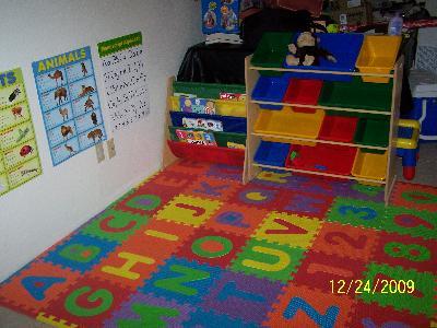 tot tutors book rack walmartcom - Tot Tutors Book Rack Primary Colors