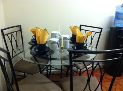 Mainstays 5 Piece Gl Top Metal Dining Set Room Ideas