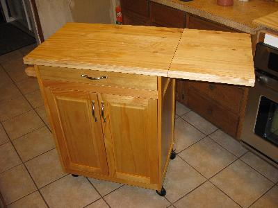 kitchen island portable canada. walmart drop leaf kitchen cart