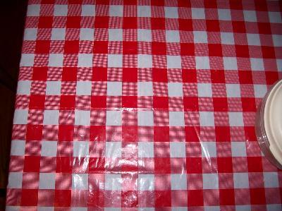Genial Coleman Tablecloth   Walmart.com