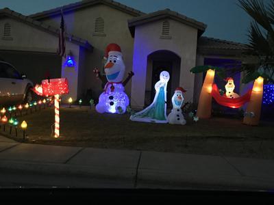 finest holiday time christmas lights jumbo c lighted lawn stake piece set walmartcom with christmas lights walmart