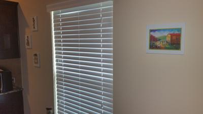 Walmart Window Blinds Fabulous Sale Zen