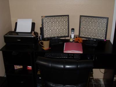 mainstays 3 piece home office bundle black. Mainstays 3 Piece Home Office Bundle Black