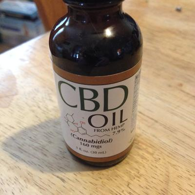 Image result for walmart cbd oil