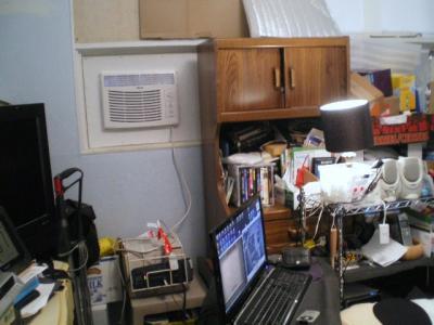 Haier Hwf05xc3 Wiring Diagram Window Unit Diagram Get Free Image – Rrtg18pabw Haier Refrigerator Wiring Diagram
