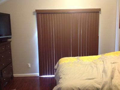 Better Homes And Gardens Blinds Mainstays Room Darkening