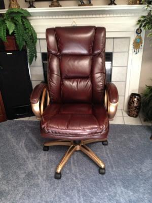 broyhill executive chair walmart walmart office chairs plastic