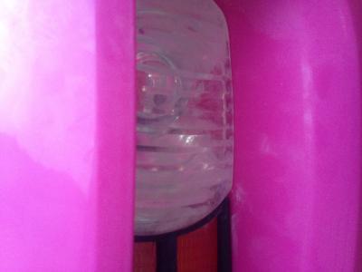photo?client=walmart kid motorz chevrolet camaro 12 volt battery powered ride on, pink  at alyssarenee.co