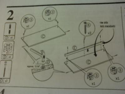 mainstays storage cabinet assembly instructions