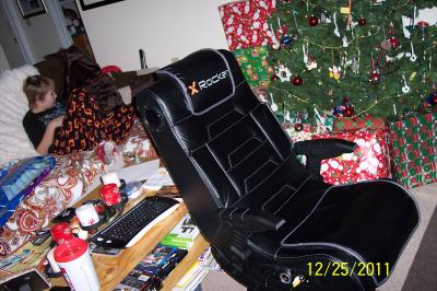 X Video Rocker Pro Series Pedestal 21 Wireless Audio Gaming Chair – X Rocker Pro Series Pedestal Video Gaming Chair Wireless Black