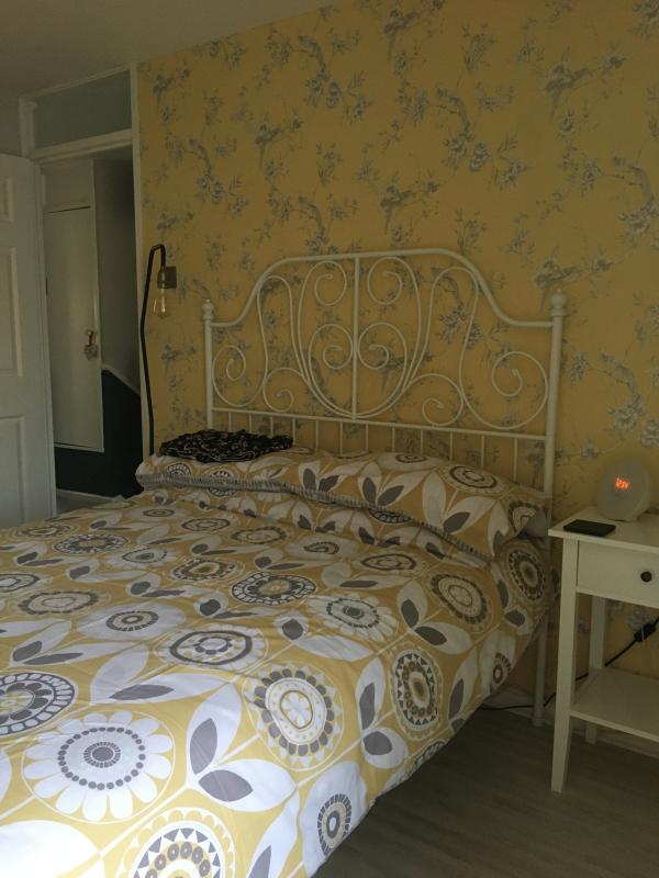 Arthouse Chinoise Yellow Wallpaper Wilko